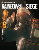 Tom Clancy's Rainbow Six Siege - Pro League Montagne Set, , large