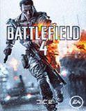 Battlefield 4, , large