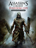 Assassin's Creed Freedom Cry (Standalone), , large
