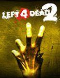 Left 4 Dead 2, , large