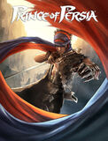 Prince of Persia, , large