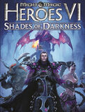 Might and Magic Heroes 6 Shades of Darkness, , large