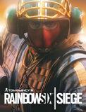 Tom Clancy's Rainbow Six® Siege: Bandit Football Helmet, , large