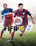 FIFA 15, , large