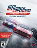Need for Speed™ Rivals: Complete Edition, , large