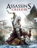 Assassin's Creed 3, , large
