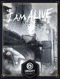 I Am Alive, , large