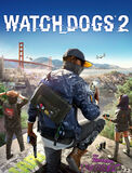 Watch_Dogs® 2, , large