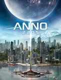 Anno 2205, , large