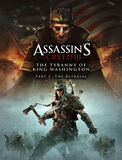 Assassin's Creed III - T.O.K.W. Redemption, , large