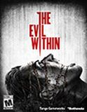 The Evil Within, , large