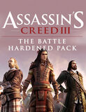 Assassin's Creed® III - The Battle Hardened Pack, , large