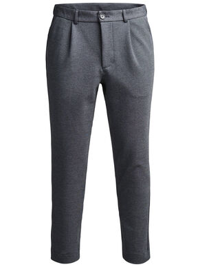 TAILORED LOOK SWEAT PANTS