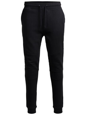 CLASSIC SLIM FIT SWEAT PANTS