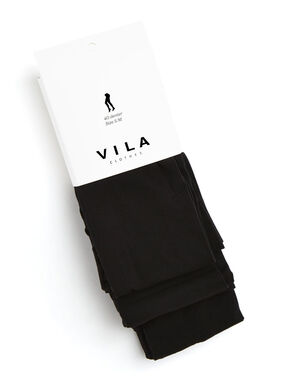 VILEA 40 - 3-PACK TIGHTS