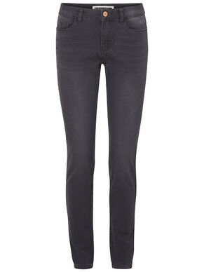 EXTREME NW SKINNY FIT-JEANS