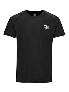 SIMPLE SPORTS T-SHIRT