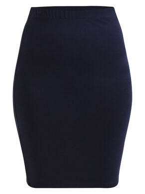 VIOFFICIEL - PENCIL SKIRT