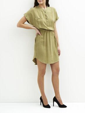 FINE DRESS