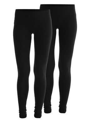 SEAM - LONG LEGGINGS