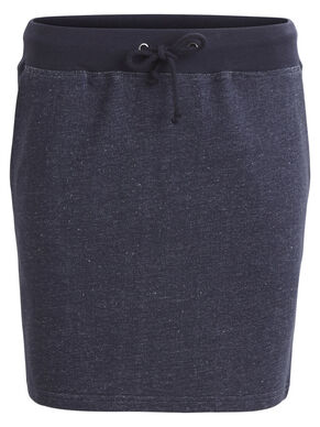 SLIM, SWEAT SKIRT