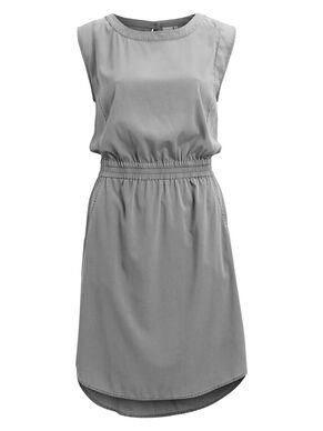 OBJOFIA - DRESS