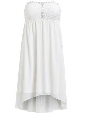 GALEN - DRESS