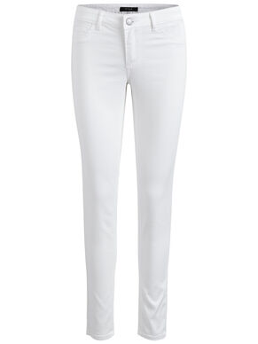 VICOMMIT - SKINNY FIT JEANS