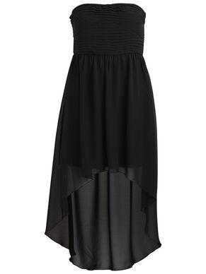VITIMMO - DRESS