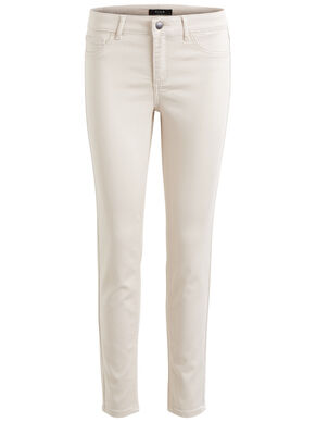 VICOMMIT 7/8 - SKINNY FIT JEANS