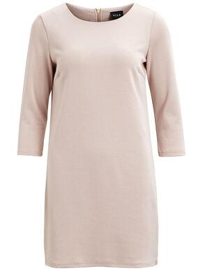 VITINNY - SIMPLE DRESS