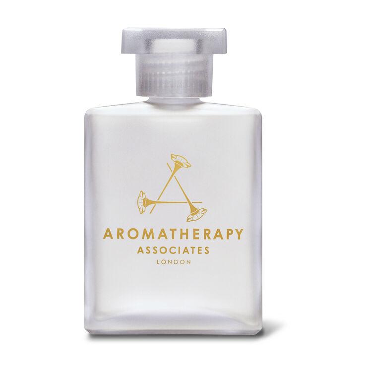 Support Breathe Bath & Shower Oil, , large