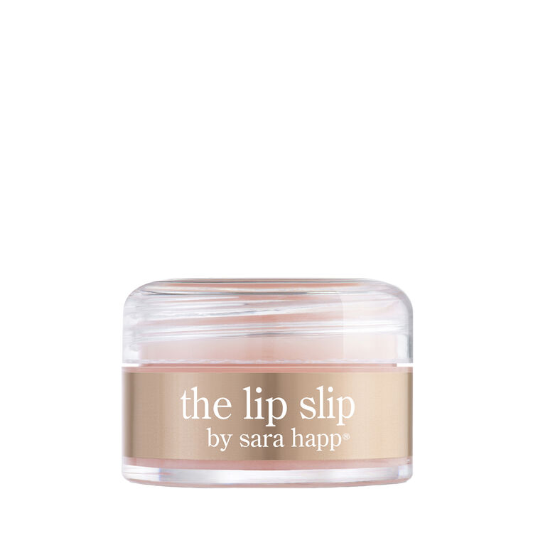The Lip Slip: One Luxe Balm, , large