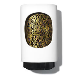 Electric Diffuser & Capsule Refills, , large
