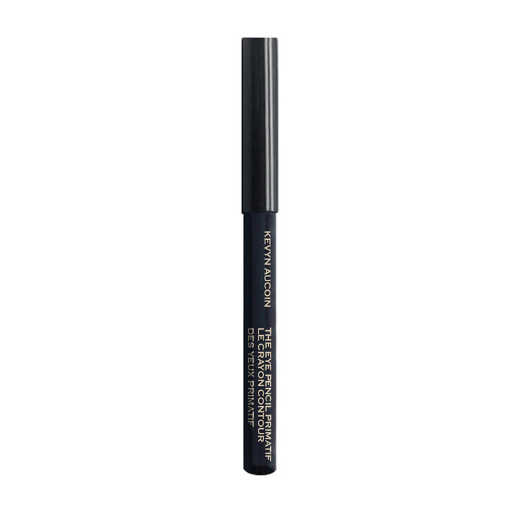 The Eye Pencil Primatif in Black, , large