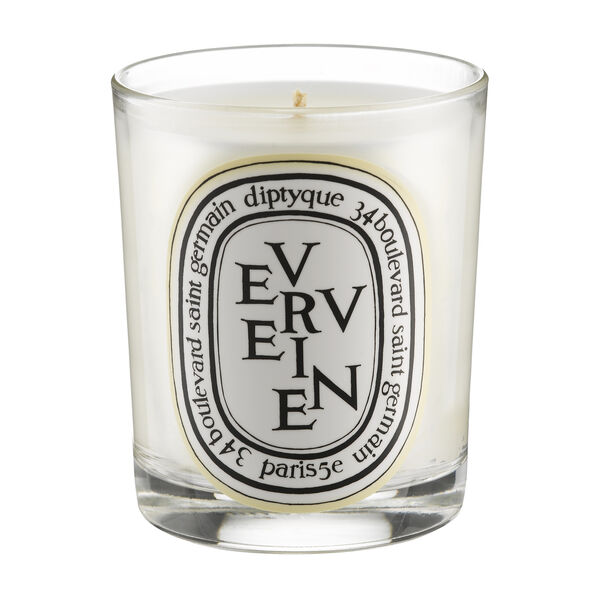 Verveine Scented Candle, , large