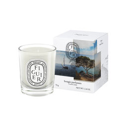 Figuier Mini Candle Travel Edition, , large