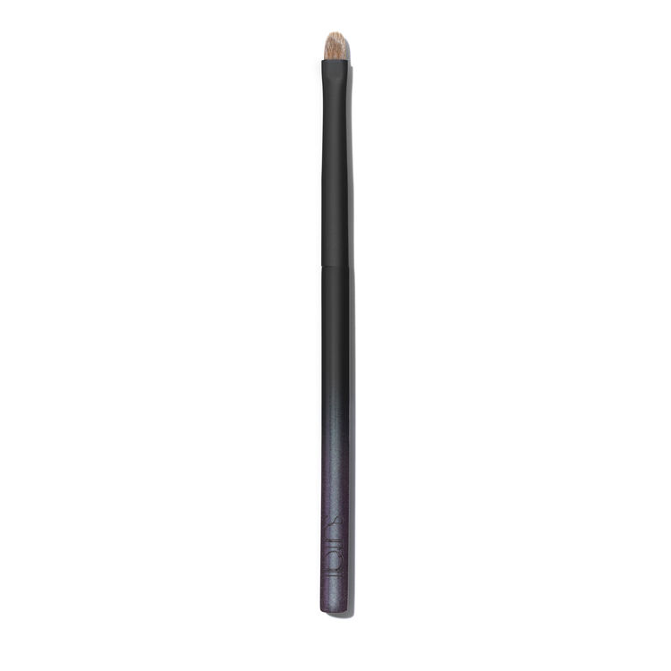 Small Concealer Brush, , large
