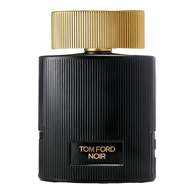 Noir Pour Femme 100ml, , large