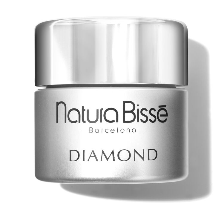 Diamond Gel Cream 50ml, , large