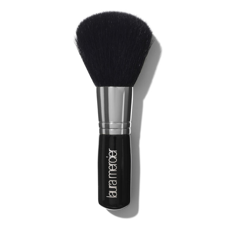 Bronzer Brush, , large