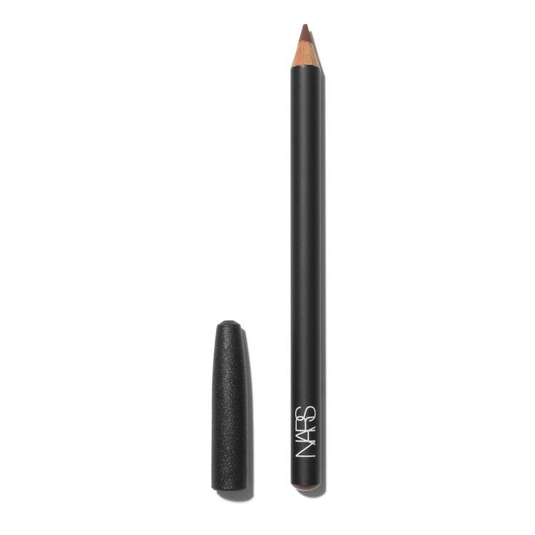Lipliner Pencil, , large