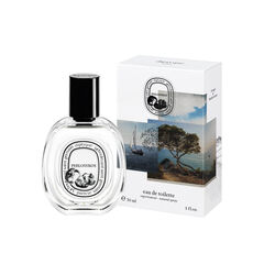 Philosykos Eau de Toilette Travel Edition, , large