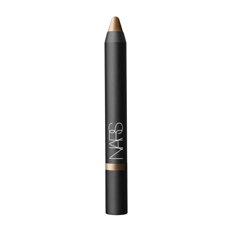 Velvet Gloss Lip Pencil, CYTHÈRE, large