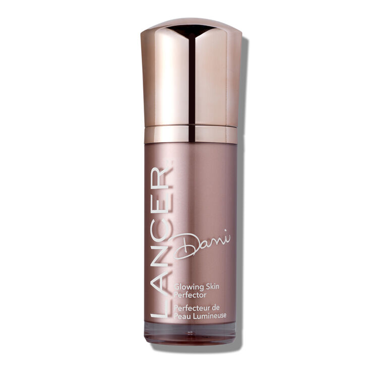 Dani Glowing Skin Perfector, , large