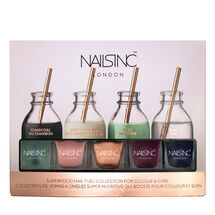 Nail Fuel Collection, , large