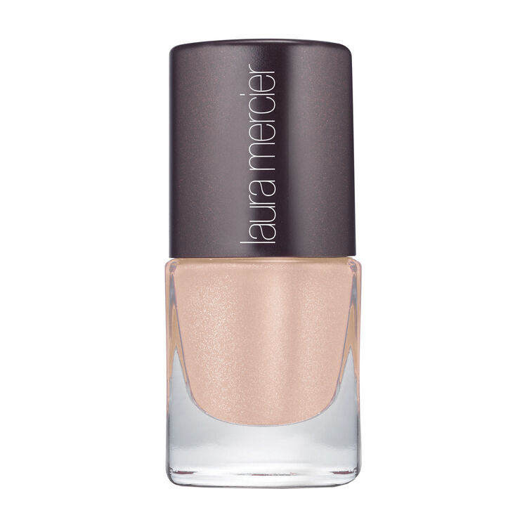 Nail Lacquer - Limited Edition, US300023350, large