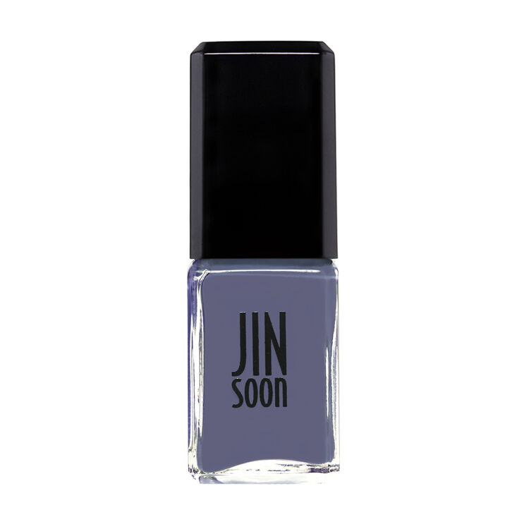 Dandy Nail Lacquer, , large