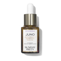 Juno Hydroactive Cellular Face Oil Travel Size, , large