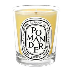 Pomander Mini Candle, , large